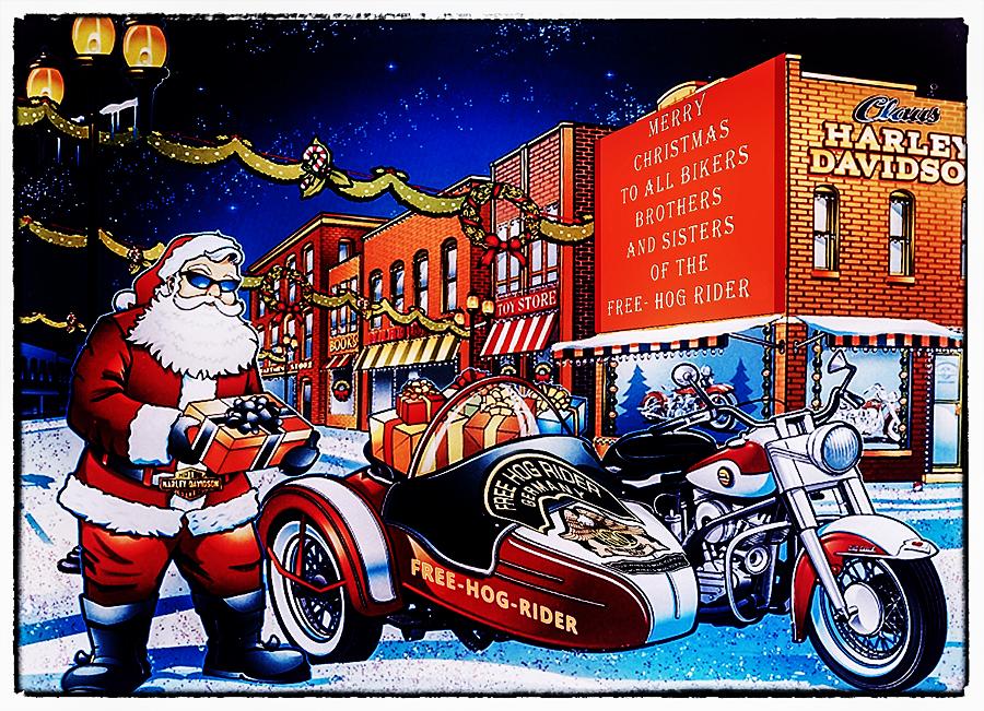 weihnachten frohe